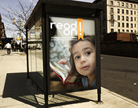 Read On! Campaign