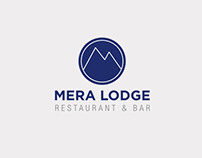 Mera Lodge Restaurant & Bar