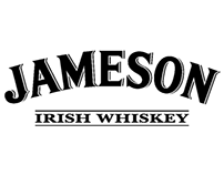 Jameson_Whiskey