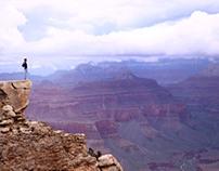 • ROAD TRIP USA 2013