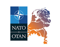 NATO Defence ministers meeting The Netherlands