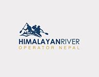 Himalayan River Operator