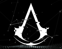 Logo-AC-Watch_Dog-Black&White