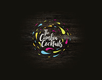 The Cumbia Cocktails