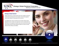 SGSCC Website