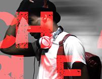 DJ Charlie Browne Promo