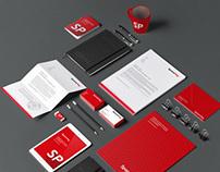 SponsorPay - Marketing Materials