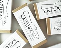KAZURA
