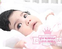 Baby Shower | Leia Marissa