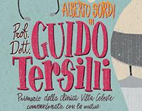 Guido Tersilli