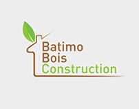 Batimo Bois Construction