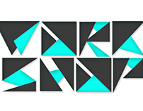 Origami Workshop at GAP gallery