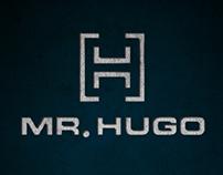 MR. HUGO - Fotos/Etiqueta/Facebook