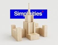 Simplicities