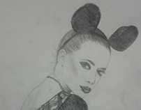 GIF DRAWING A CHANCE