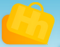 HotelHaggle
