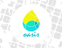 Oasis App