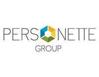 Personette Group Website