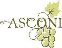 Asconi