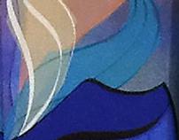 Event Banner: Venetian Theme