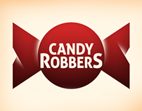 Candy Robbers