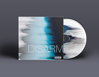 CD Design (Disarm by Collector)