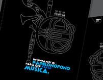 Festival de Música de Cartagena. (Media)