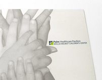 Palm Healthcare Book