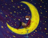 Night Rest