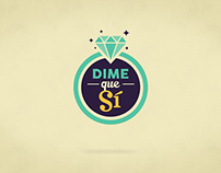 Opening Dime que Sí - CHV