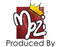 #ProducedbyMozi