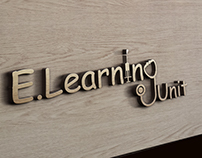 e learning unit - faculty of medicine