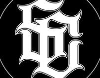 sc tattoo