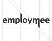 employmee (concept)