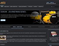 JMS Marketing