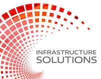 JCS Tech Infrastructure Solutions Capability Statement