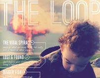 The Loop magazine