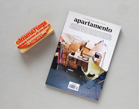 Apartamento Magazine #2