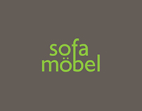 """Sofamöbel"" [company's motto]"
