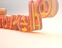 Nickelodeon Ident
