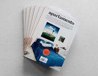 Apartamento Magazine #4