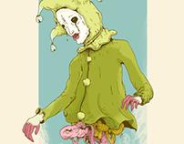 Clown Posse