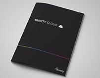 Trinity Cloud Computing Brochure