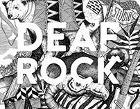 Deaf Rock