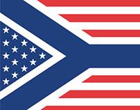 #WAA - We Are America
