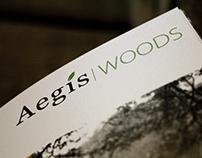Aegis Woods