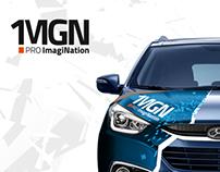 IMGN CAR