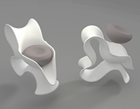 Concept Furniture Design