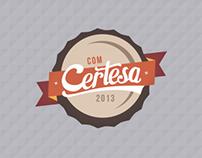 COM CerteSa