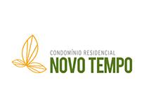 Residencial Novo Tempo